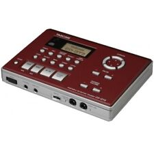TASCAM CD-GT2 Guitar Trainer NEW w/ Free Pick