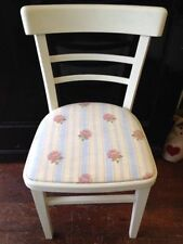 Laura Ashley French Country Chairs