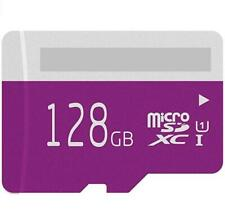 Mobile Phone 128GB Mirco SD Card UHS-1 B171s Memory Card