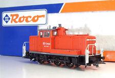 ROCO 63421 Diesellokomotive 364 796-3 DB Cargo Ep VI