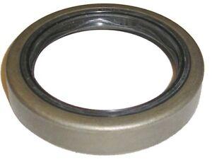 Napa SKF Wheel Seal Front Part # 18866