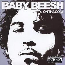 BABY BEESH (2002) ON THA COOL DOPE HOUSE SPM RASHEED JAY TEE MR. SHADOW CISCO