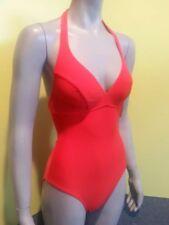 TWEKA badpak swimsuit one piece BNWT new neu nieuw 42
