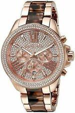 Michael Kors MK6159 Wrist Watch for Women