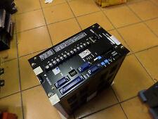 YASKAWA ELECTRIC -- SERVOPACK - CACR-HR10BAB Y5 - 0.75Kw 4.4 amps Output