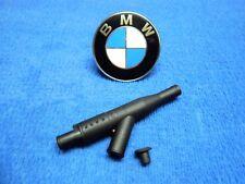 BMW e38 e39 730i 735i 535i 740i 540i Luftpumpe NEU Unterdruck M60 M62 V8 Motor