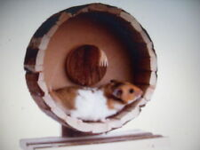 Unbranded Hamster Small Animal Exercise Wheels
