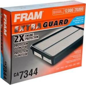 NEW Air Filter  Fram CA7344
