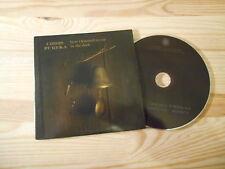 CD Indie Chris pureka-how I Learned to see in T Dark (12) canzone Pro Haldern Pop