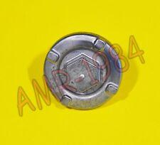 CUBIERTA FILTRO DE ACEITE MALAGUTI MADISON 125/150 1999/04 Yamaha 72107200