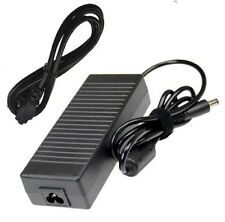 HP TouchSmart Desktop 520-1160xt CTO power supply ac adapter cord cable charger