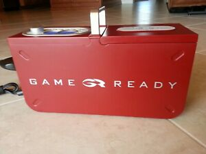 GAME READY PRE-OWNED GR1 PACKAGE