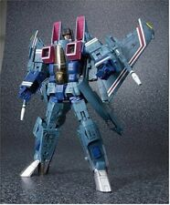 NEW Takara Tomy Transformers Masterpiece Starscream MP-3 Figure from Japan F/S