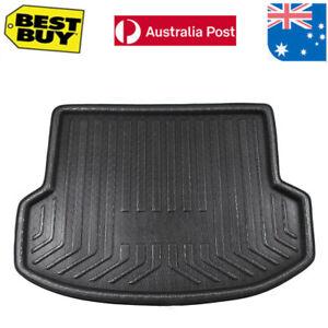 Car Cargo Mat Rear Trunk Floor Mat Waterproof Pad For Hyundai IX35 2010-2017