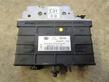 Automatikgetriebe Steuergerät VW Passat 35i VR6 Getriebe CFA 096927731CH 5DG