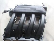 Ansaugkrümmer Renault Clio II 1.6 16V 79KW ab-2001 (5629)