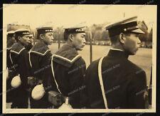 Japan-足柄-Schwerer Kreuzer-IJN Ashigara-Myökö-Klasse-1936-Kiel-Japanese-4