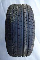 1 Sommerreifen Pirelli P Zero RFT * RSC 255/35 R19 92W NEU S39