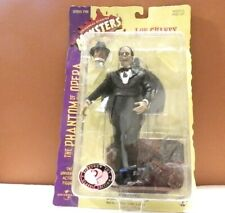 Universal Studios Monsters Lon Chaney The Phantom Of The Opera Action Figure