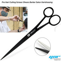 "6.5"" Pro Hair Cutting Thinning Scissors Set Shears Barber Salon Hairdressing"