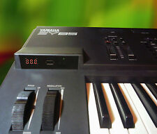 Floppy Disk Emulator Simulation USB  Conversion Drive for Musical Instruments