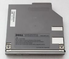 Genuine Dell C3284-A00 Optical DVD CD RW Drive Module From Dell Latitude D610
