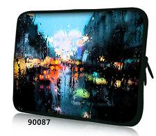 "12"" Universal Portátil Tablet Netbook Sleeve Case Bolsa para Lenovo Yoga 2 11.6"""