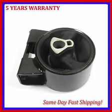 For Chrysler Town & Country Volkswagen Routan 5420 3.6L Engine Motor Mount Front