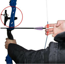 Recurve Bow Sight Hunting Adjustable Sight Pin T Shape Archery Target Sight Tool