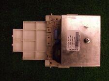 Washing Machine  BEKO WMB6131S PCB DC Power Module