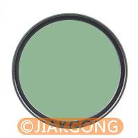Green.L Slim 49mm Glass MC UV Filter 13 Layer Multi Coated Pro1