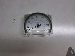 2001 2002 2003 2004 2005 Lexus GS430 Speedometer Gauge {{{AS IS}}}