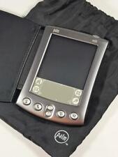 Palm M515 mit jeder Menge Zubehör einschl. Software TOP