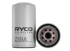 RYCO Oil Filter Z131A