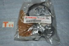 pompe à huile d'origine Yamaha TDR 240 TDR 250 TZR 250 R1-Z 250 neuf