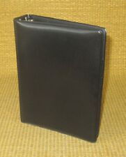 """Compact 1"""" Rings 