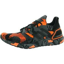 Adidas Ultraboost 20 para hombre Primeknit Low Top tenis de correr