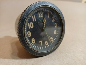 Vintage Soviet tank watch. Very good condition. Workers. 2. SN