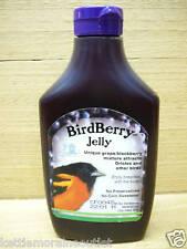 Songbird Essentials BirdBerry Jelly Oriole Jelly 6 Pack SE6010
