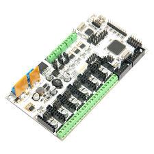 Geeetech Controller Board ATmega2560 For RepRap Prusa I3 Drucker 3D
