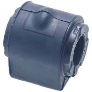 FDSB-FOCIIIF Febest FRONT STABILIZER BUSHING D21.6 for FORD 1715440