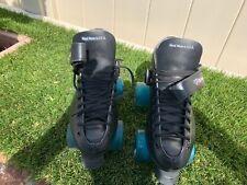 Riedell Rs 1000 Roller Skates