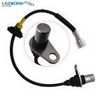 Rear ABS Wheel Sensor For ISUZU NPR HD NQR W3500 W4500 W5500 8-97206-760-3