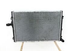 radiatore acqua Radiatore per VW Passat 3C B6 05-10