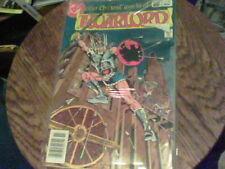 Warlord #75 (Nov 1983, DC) cbox21