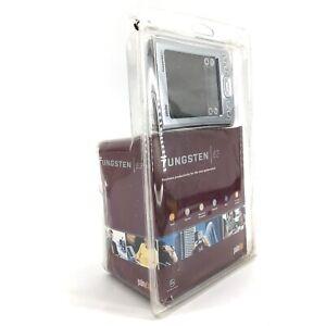 Tungsten E2 Palm PalmOne Bluetooth Handheld PDA 1045NA