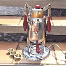 Gaggia Gilda macchina del caffè coffee machine