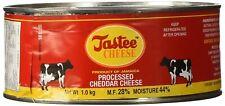 Tastee Jamaica Cheese 2.2 lbs