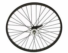 "ORIGINAL Bicycle Wheel 26"" x 2.125 x 12g Heavy Duty Rear Black Coaster Brake"