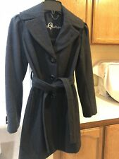 Guess Winter Coat Petite XS